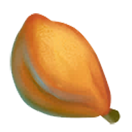 Okari Nut