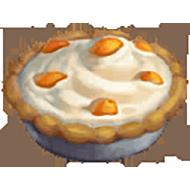 Marumi Kumquat Pie