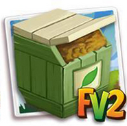 Fertilizer 220 Pack