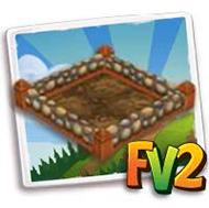 Level 3 Grove