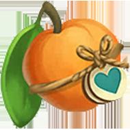 Heirloom Dorset Apple
