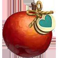 Heirloom Moro Blood Orange