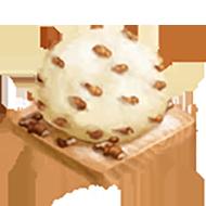 Walnut Dough