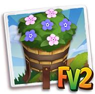 File:Barrel Planter.png