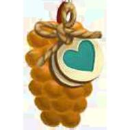 Heirloom Sea Grape