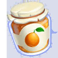 Marumi Kumquat Jam