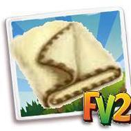 Fine Fleece