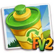 Fuel 2 Pack