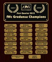 GredunzachampionplaquefirstQ2012smaller