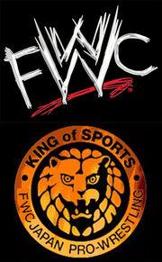 Fwc united