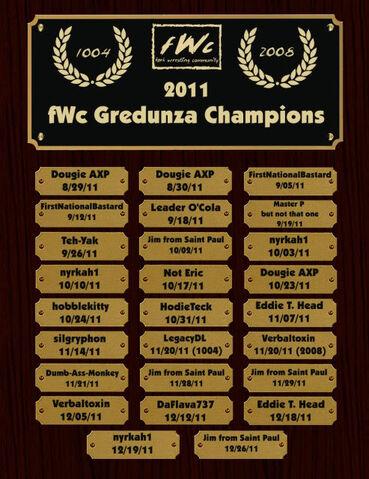 File:Gredunza champions 2011.jpeg