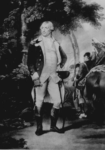 File:Nathanael Greene by C W Peale.jpg