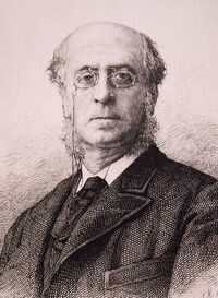 Adolfo Camacho