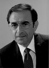 Stanley Tulin