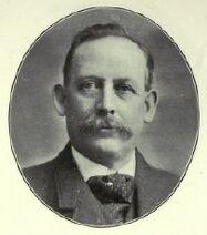 Samuel Frier