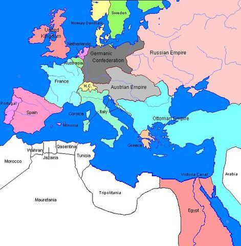 File:Euro1875.jpg