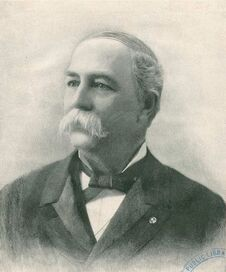 Henderson Nelson