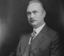 Henderson Dewey
