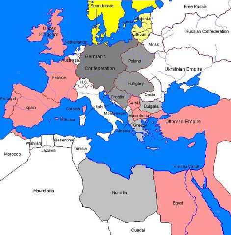 File:Euro1939.jpg