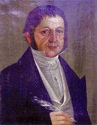 Alberto Rias