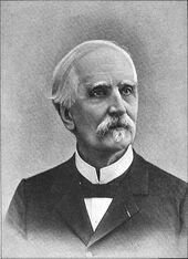 Schuyler Stanley