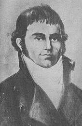 Simon Figueroa