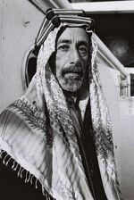 Abdul el Sallah