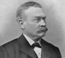 Joseph Fellows