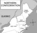 Northern Confederation