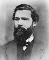 Edgar Van Dant