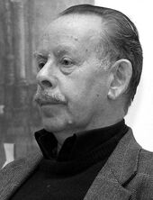 Wilton Harmaker