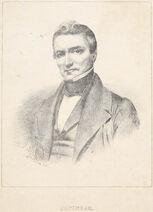 Louis Papineau2