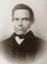 Carlos Franklin