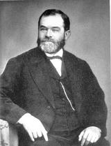 Patrick Gallivan