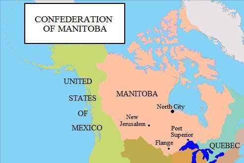 File:Manitoba.jpg