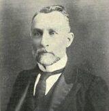 Douglas Sizer