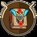 Icon SoulGear