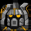 Icon GolemLava Mon21