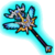 Icon Soulweapon Staff 01