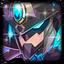 Icon Zero 05