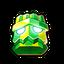 Icon 3GradeRebirthGolem Mon02