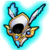 Icon Soulweapon Armor 01