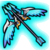 Icon Soulweapon Bow 01