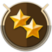 Icon achievements