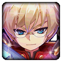 File:Icon Lord 05.png
