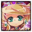 File:Icon Angela 05.png