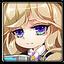 Icon Yeka 05