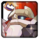 File:Icon Lance 05.png