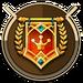 Icon guild