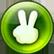 File:Scissors icon.png